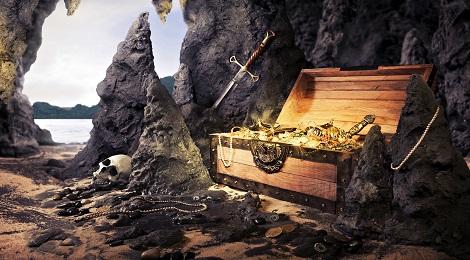 india-hidden-treasures-marathipizza00