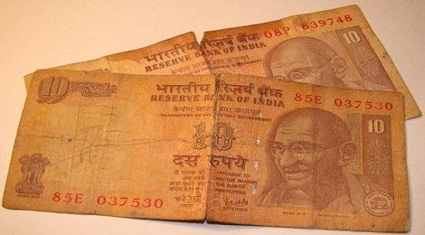 indian-currency-marathipizza000