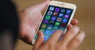 iphone-hidden-features-marathipizza00