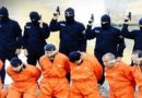 अतिशय क्रूर दहशतवादी संघटना ISIS बद्दल तुम्ही कधीही न वाचलेल्या गोष्टी!