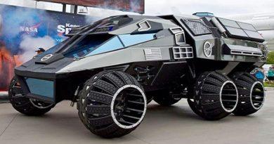 nasa-mars-rover-marathipizza00