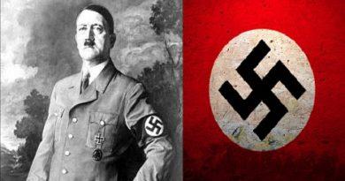 nazi-swastik-marathipizza00