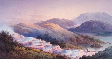 pink-and-white-terraces-marathipizza00