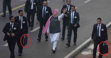 prime-minister-security-marathipizza00