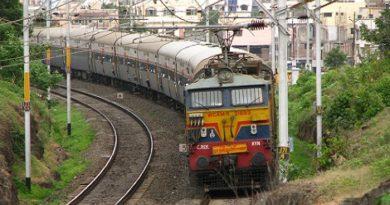 railway-marathipizza00