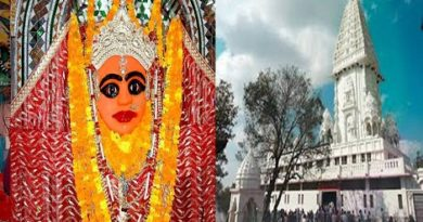 raj-rajeshwari-temple-bihar-marathipizza00