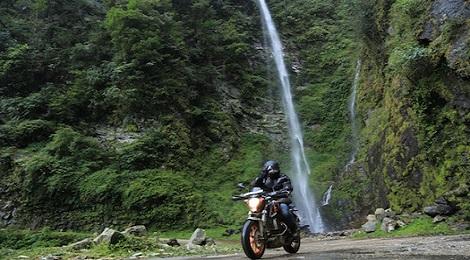 roadtrips-marathipizza00