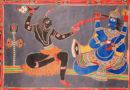 """हिंदू धर्मातील """"शाकाहाराचं"""" उदात्तीकरण मोजक्याच समूहांच्या अहंकारातून"""
