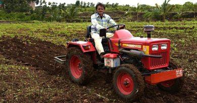tractor-fuel-saving-marathipizza00
