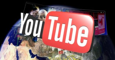 youtube-marathipizza00