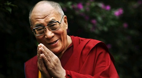 Dalai-Lama-marathipizza00