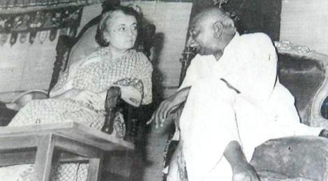 K.Kamraj-marathipizza00