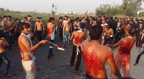 Muharram-Festival-marathipizza00
