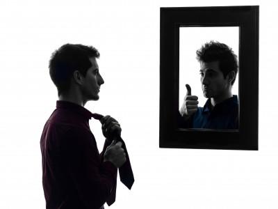 Self_Talk-marathipizza