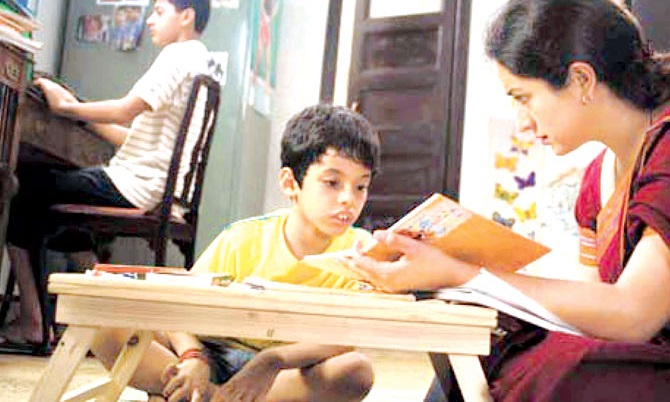 Taare-Zameen-Par-teaching-learning-marathipizza