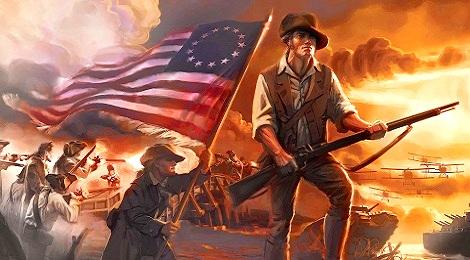 american-revolution-marathipizza00
