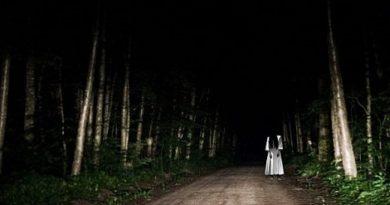 haunted-roads-marathipizza00