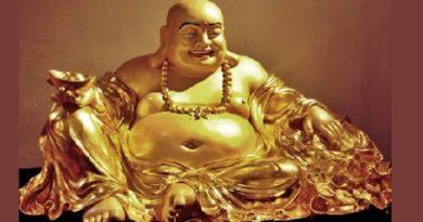 laughing-buddha-marathipizza00