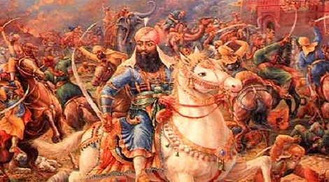 maharaja-ranjit-singh-marathipizza00