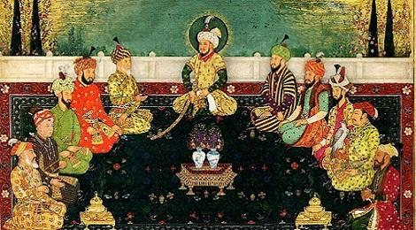 mughal-marathipizza00