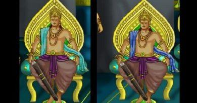 nakula-sahdewa-marathipizza00