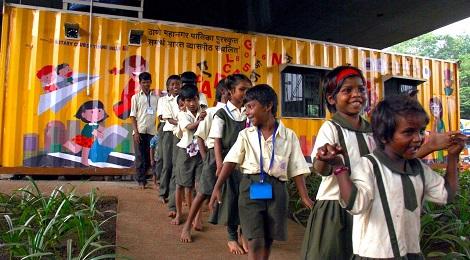 signal-school-marathipizza00