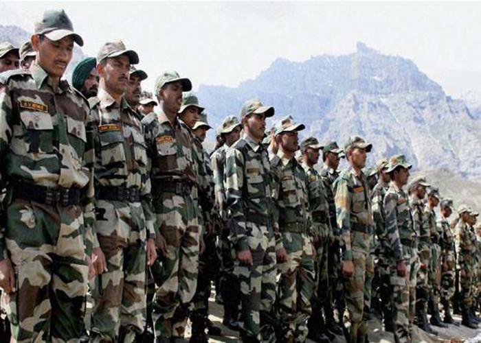 territorial-army-marathipizza