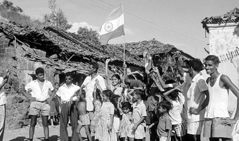 Independence day,marathi pizza3