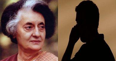 Indira-Gandhi-marathipizza00