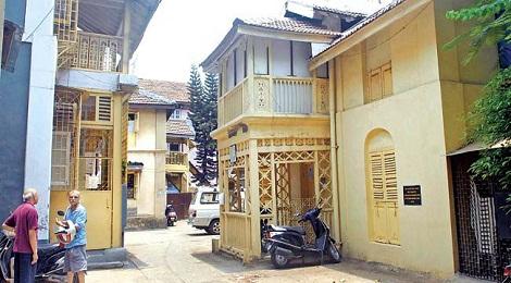Matharpacady-Village-marathipizza00