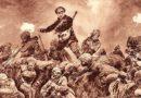 त्या युद्धात ४७०० भारतीय सैनिकांनी बलिदान दिले, पण दुर्दैवाने त्यांचे शौर्य अज्ञातच राहिले!