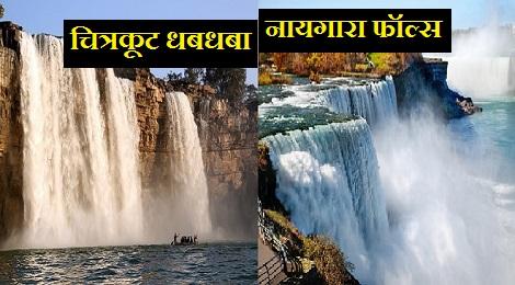 chitrkoot-niagara-falls-marathipizza00