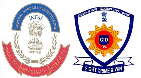cid-cbi-marathipizza00