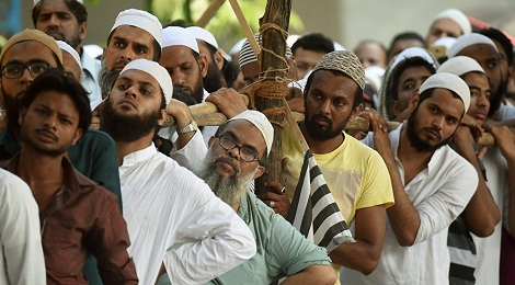 haidrabad-muslim-marathipizza00
