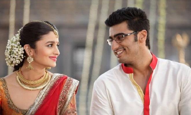marriage03-marathipizza