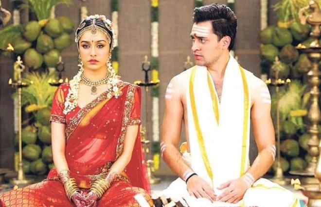 marriage05-marathipizza