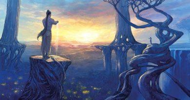 mythology-marathipizza00