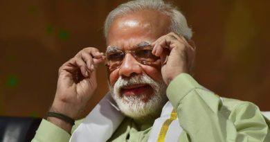 narendra-modi-marathipizza