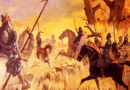 पानिपताने मराठा साम्राज्याला काय दिलं ? तुम्ही स्वत:च जाणून घ्या!