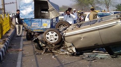 road-accident-marathipizza