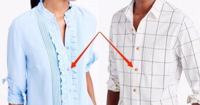 shirts-marathipizza000