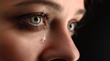 tears-are-salty-marathipizza
