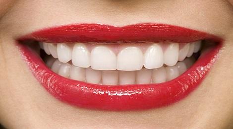 teeth-marathipizza00