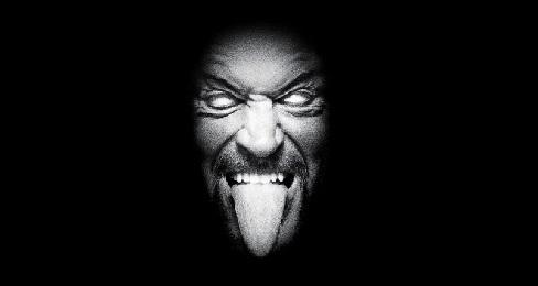 undertaker-facts-marathipizza00