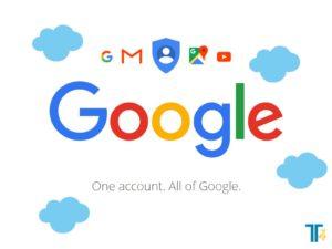 Google.Inmarathi7