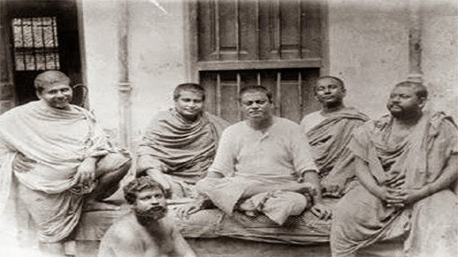 Swami_Vivekananda01-marathipizza