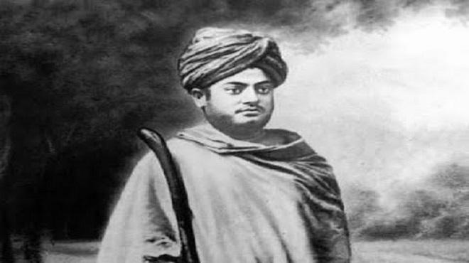 Swami_Vivekananda02-marathipizza