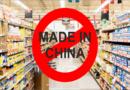 चीनी मालावर सरसकट बंदी सरकारसाठी खरचं शक्य आहे? वाचा तुम्हाला माहित नसलेली दुसरी बाजू!