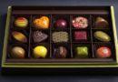 सर्वसामान्यांच्या आवाक्याबाहेरची 'ही' आहेत जगातील सर्वात महागडी चॉकलेट्स!
