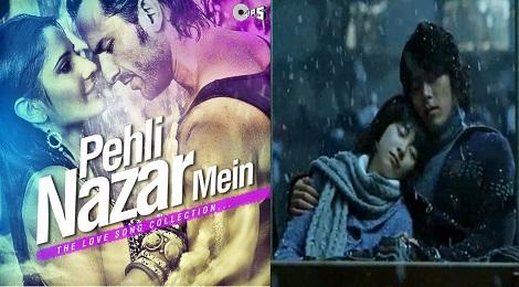 copied-song-marathipizza00